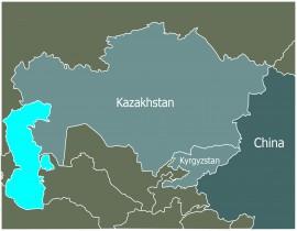 Mərkəzi Asiyada offensiv merkantilizm və onun nəticələri: Qazaxıstan və Qırğızıstan keysi