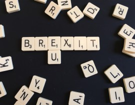 Brexit: to dare or not to dare?
